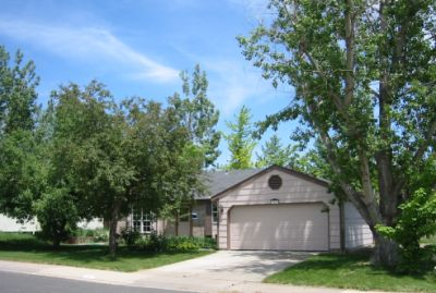 Photo of 1402 McKinley Place, Louisville, CO